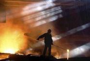 煤炭结构性保供战再次打响