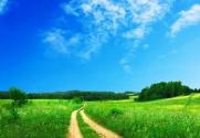 湖南启动生态空间用途管制试点