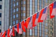 分析|新一轮中美北京经贸谈判释放了什么信号?