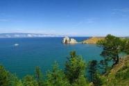 综述:俄罗斯多措并举保护湖泊