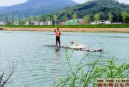 河段长·树保姆·保洁员 呼唤新生态