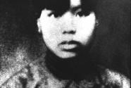 毛泽建:勇敢的女游击队长