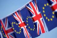 """""""脱欧""""法案表决 英国政府赢多输少"""