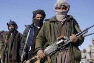 外交部:对阿富汗政府延长同塔利班停火表示欢迎