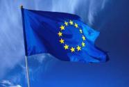 欧洲一体化的逆风与顺风