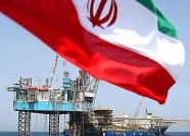 美国封杀伊朗石油如何扰动世界