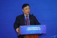 中盐集团李耀强:新华社民族品牌工程助力中盐品牌价值提升