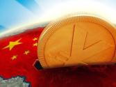 """上半年GDP增长6.8% 中国经济告诉你什么叫""""韧性"""""""