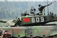 这个坦克排战斗射击考核竟一炮未发,这是为啥