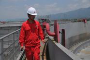 """能源国际合作,中国要""""多做""""更要""""多说"""""""
