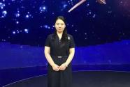 武汉生物工程学院校友登央视《创业英雄汇》获800万意向融资