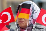 德土采取措施促进双边关系回暖