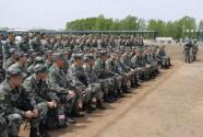 第78集团军提升政治工作服务保证战斗力建设质效