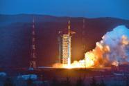 海洋二号B卫星:开启海洋动力环境监测网建设新征程