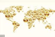 贸易规则必须承认不同经济模式的好处