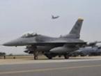 国际联盟空袭导致至少40名叙利亚平民死亡