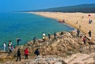海南昌江:将生态红线划在大地上
