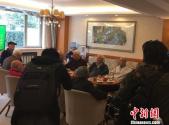 ag亚游平台官网发布养老机构运营补贴新政 增加失能老人补贴