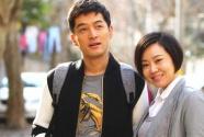 电视剧走出国门讲述中国故事