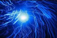 中国科学家提出超灵敏纳米探测新技术