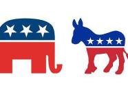 美国两党政治能重回良性博弈吗?