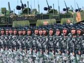 陆军某研究所300余项科研任务助推陆军转型建设