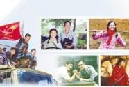 改革开放40年中国电影发展成就与经验
