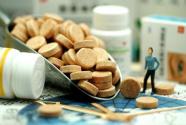 市场监管总局:保健食品禁止宣称有治疗功能