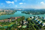 城市崛起:东莞改革开放四十年巨变
