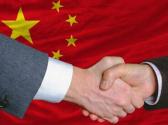 2019:中国外交的世界期待