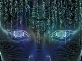 2018人工智能研究与应用创新论坛举行