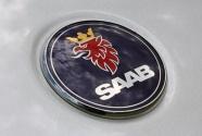 """以新能源车的名义  """"贴地飞行""""的萨博重出江湖"""