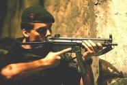 """""""以枪制暴""""并不会让巴西更安全"""