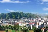 陕西宝鸡:村镇工厂成就团圆梦