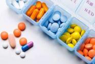上海规范自费药品采购使用,保障患者购药选择权