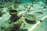 """解开水下""""时光胶囊""""的密码——2018年中国水下考古成果亮点扫描"""
