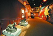 """从""""火起来""""到""""活起来""""——国家文物局博物馆与社会文物司相关负责人解读春节""""博物馆热""""现象"""