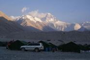 生态环境部:依法禁止核心区旅游是珠峰生态保护的?#34892;?#25514;施