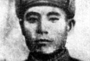 回民支队司令员马本斋:把一切献给为民族解放而奋斗的伟业