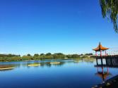 北京顺义破解基层环境治理难题