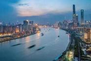 陆永泉代表:以世界级城市群尺度谋划长三角一体化交通格局