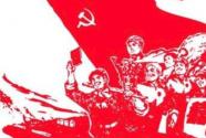 戴源代表:让红色文化光辉激励当代奋进