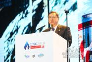 中海油董事长杨华:世界LNG行业的春天已经到来