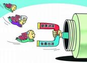 北京整治保健市场