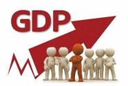 6.4%的首季经济增速如何看?