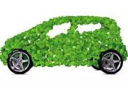 频繁自燃,新能源车不能带病上路