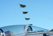 普京:俄軍在2027年前將采購76架蘇-57五代機