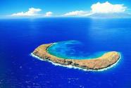 多地谋划打造海洋强省新版图