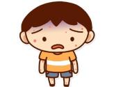 近期水痘高發 青少年易中招