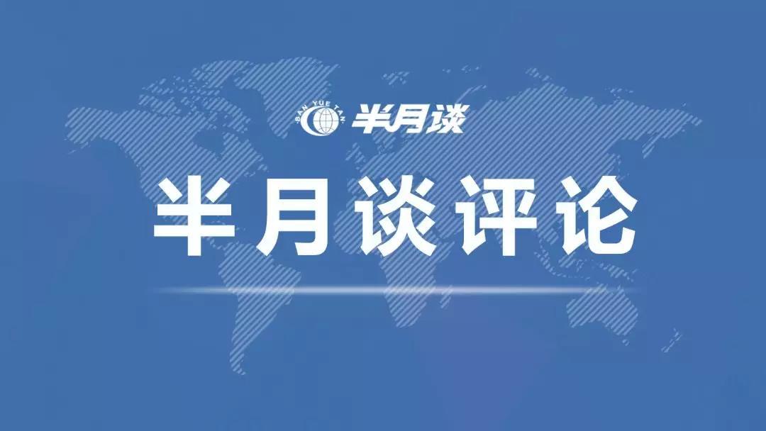 http://www.chnbk.com/shishangchaoliu/10748.html